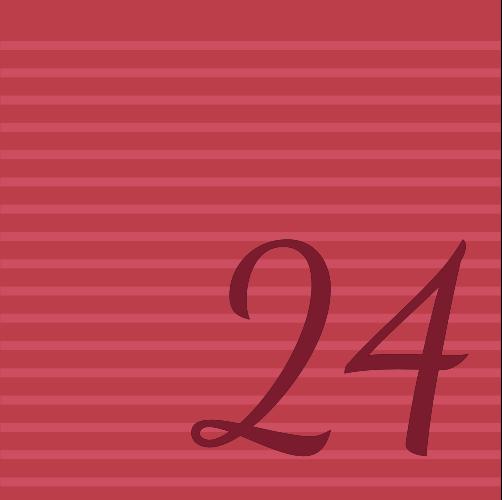 door-Day 24